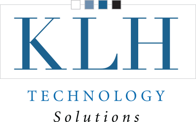 KLH Technology Solutions - Web Designer & Digital Marketer